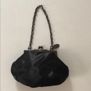 New Lanvin bag